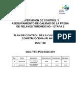 GCC-TEC-PLN-CQC-001 Rev 0_29.06.16.pdf