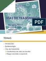4 Vías de Transmisión VPP.pdf