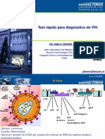 11 test rapido de vih.pdf