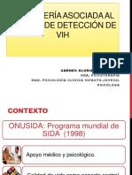 16 Consejería asociada al examen de VIH.pdf