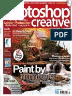 PhotoshopCreative_11.pdf