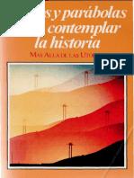 gonzalez buelta, benjamin - signos y parabolas para contemplar la historia.pdf
