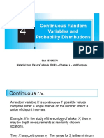 variables proble.pdf