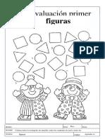 Formato Ficha Vertical Word (2) - figuras geometricas.docx