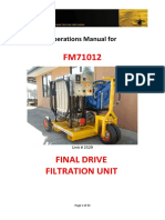 FM71012 Operations Manual-1.pdf