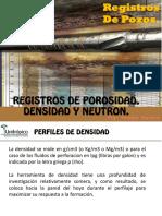 Registros de Porosidad - Densidad y Neutron.pdf