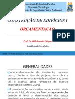 9 - ORÇAMENTAÇÃO 2016.1_2ªAV.pdf