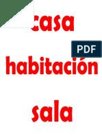CATEGORIA CASA (2).ppt