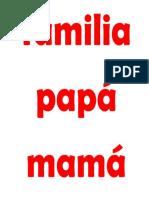 CATEGORIA FAMILIA (2).ppt