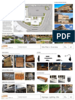Final Radview Design Review Package_030919