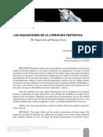 Dialnet-LasInquisicionesDeLaLiteraturaFantastica-5715222