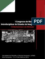 ANAIS - I CONGRESSO DO GRUPO NINFA.pdf