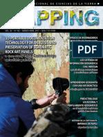 Aprendiendo Geografía con una IDE didactica.pdf