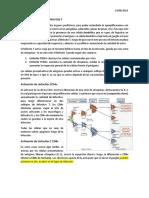 9.- Activación de Los Linfocitos t y b (19.08.2014 2do Modulo)