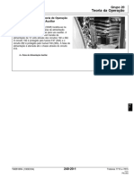 TM2816_54_13dec04_Parte2.pdf