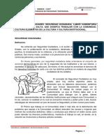 Psociologia  y  Psicologia 2019.docx