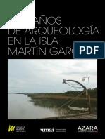 Capparelli-2019-100-anos-de-arqueologia-en-la-isla-martin-garcia.pdf