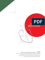 cardiologia e vasi.pdf