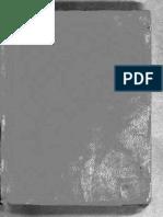 artedelosmetales00barb_bw.pdf