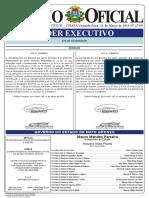 diario_oficial_2019-03-11_completo.pdf