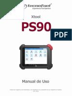ps90manualusuario.pdf
