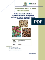 PLAN DE NEGOCIOS CAFE.pdf