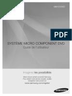AH68-02457P-MM-E430D-FRA-CMS.pdf