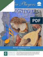 lectii monteverdi.pdf