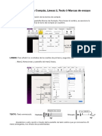 Práctica 14 Barras Compás Lineas 2 Texto 5 - Partitura completa.pdf
