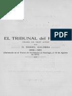 El tribunal del honor - Daniel Caldera.pdf