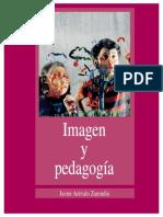 Imagen y Pedagogia.