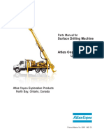 3. CS3001 U-Deck Parts Manual - John Deere Version.pdf