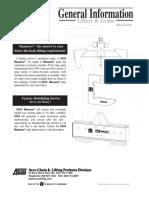 MANSAVER_Catalog.pdf