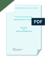 Gestion_y_aprovisionamiento.pdf