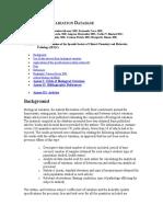 1. Criteriul Variaţie biologice  Tabel (dorite).doc