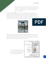 5_Las Capas en Photoshop_2.pdf