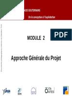 212-Les principaux types d'ouvrages-02-fp.pdf