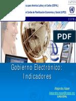 gobierno electronicoINDICADORES.pdf