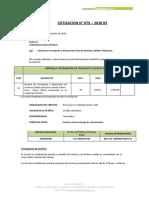 COTIZACIÓN EPS IA.pdf