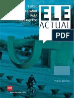 00-ELE_ACTUAL_A1_Libro_del_alumno.pdf