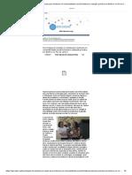 Tecnologias de Cuidado Em Saúde Para Mulheres Em Vulnerabilidade Social Fortalecem a Atenção Primária Em Belém e No Rio de Janeiro - APSREDES