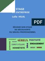 LIVRE_STAGE.pdf