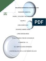 ECOLOGIA-Y-MICROBIOLOGIA.docx