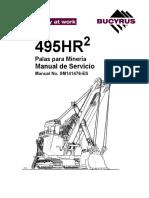 Manual de Servicio - SN 141476 Quadra.pdf