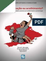 Criminalizacao ou acolhimento-Completo.pdf