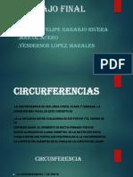 Andres Feleipe Matematicas