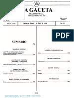 2_LEY_872_LEY_DE_ORGANIZACION_FUNCIONES_CARRERA_Y_REGIMEN_ESPECIAL_DE_SEGURIDAD_SOCIAL_DE_LA_POLICIA_NACIONAL.pdf