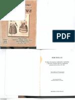 Bircholas - Silvia Rivera Cusicanqui.pdf
