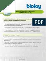 Th4 Pediluvios.pdf
