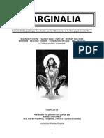 Marginalia 99